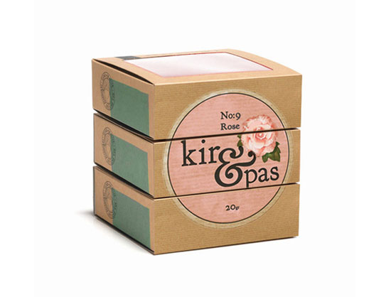 soap_packaging_design_3