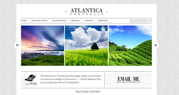 vintage-wordpress-theme-4