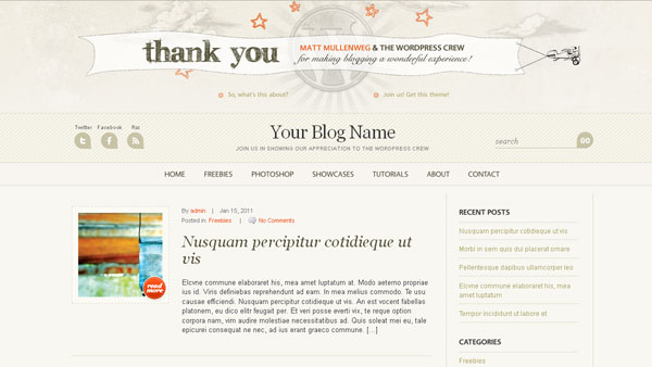 vintage-wordpress-theme-7
