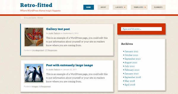 vintage-wordpress-theme-8