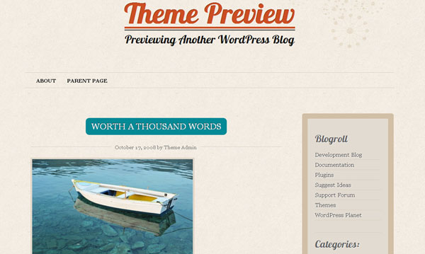 vintage-wordpress-theme-9