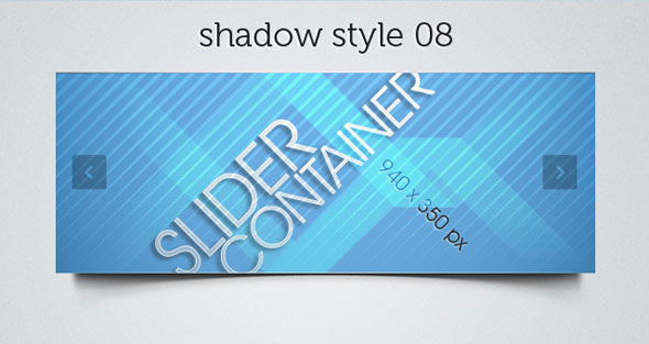 web-slider-shadow-1