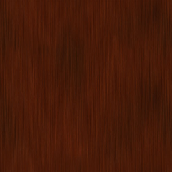 wood_texture_6