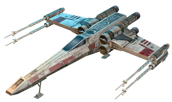 x-wing-papercraft-8