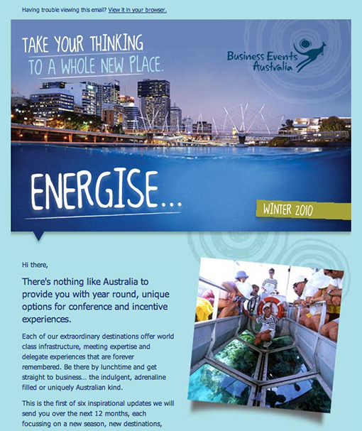 Business Events Australia_15