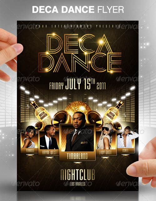 Deca Dance Party Flyer_19