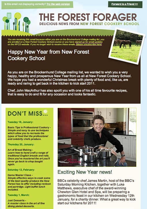 New Forest Cookery School_24