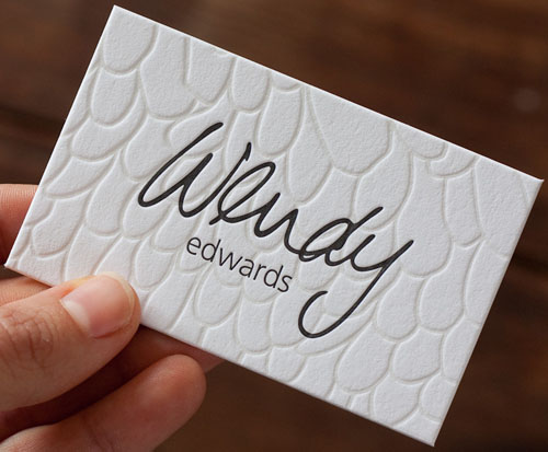 WendyEdwards_letterpress_business_cards_23