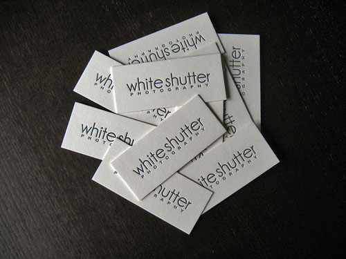 White Shutter Business Cards_17