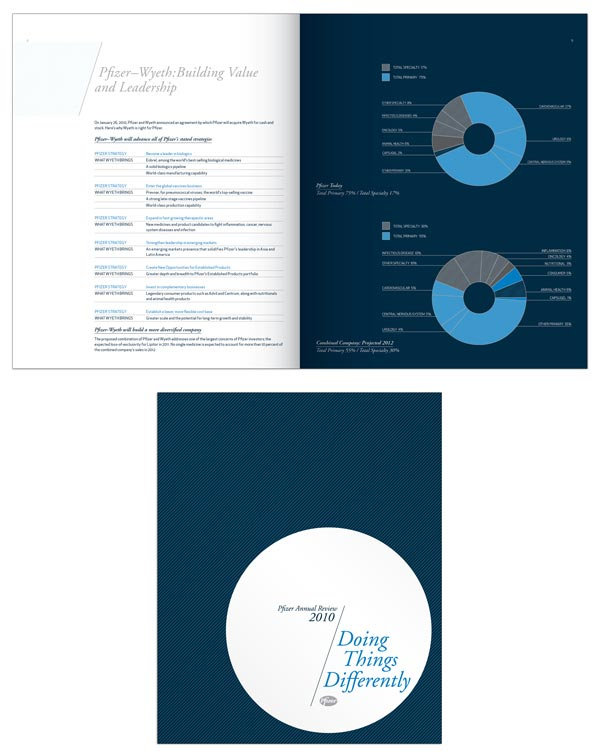 annual-report-design-13