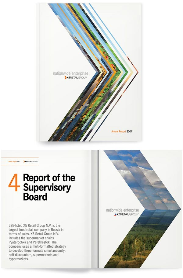 annual-report-design-15