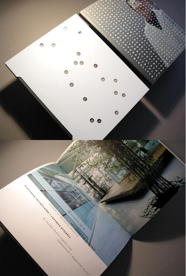 annual-report-design-3