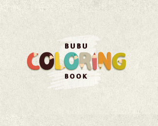 bubu_coloring_book_19