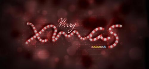 christmas_wallpaper_1