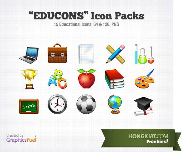 education-icon-4