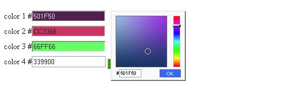jq-color-picker-10