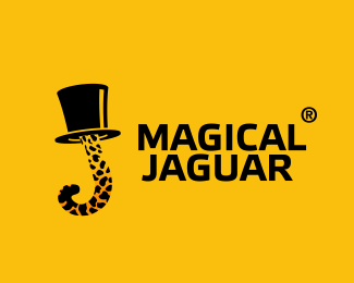 magical_jaguar_20