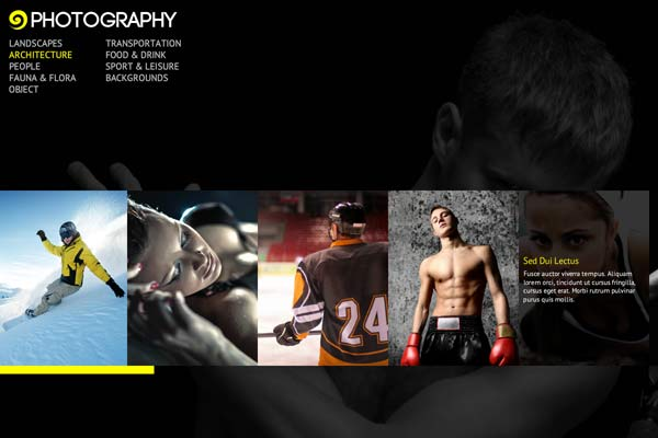 photography_template_31