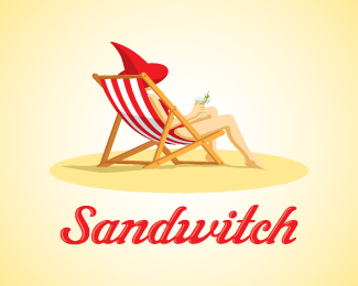 sandwitch_12