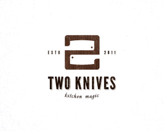 two_knives_4