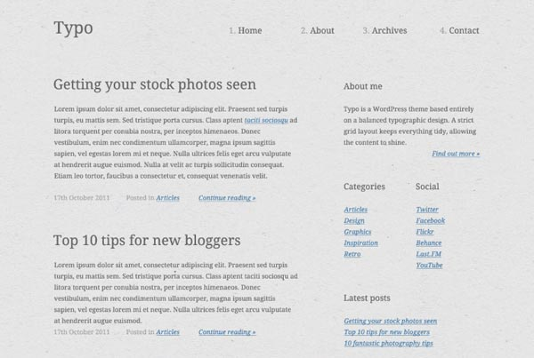 typo-wordpress-theme-4