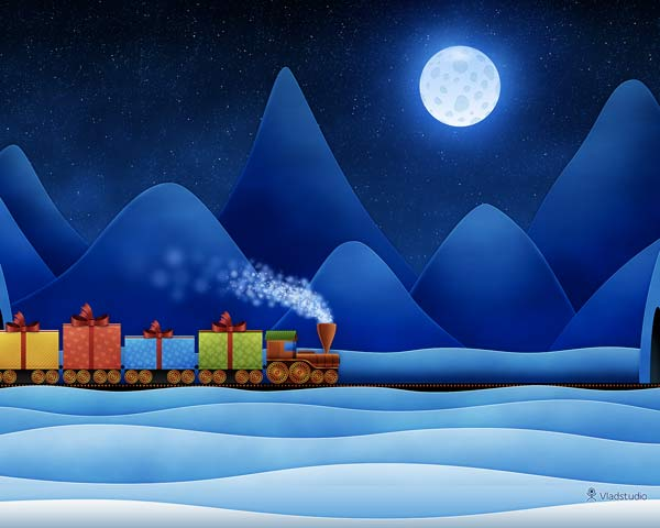 vladstudio_christmas_train_7