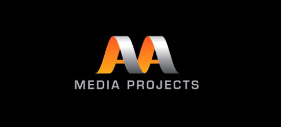 AA media projects_22