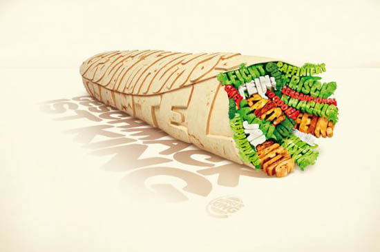 Burger King Wrap_20