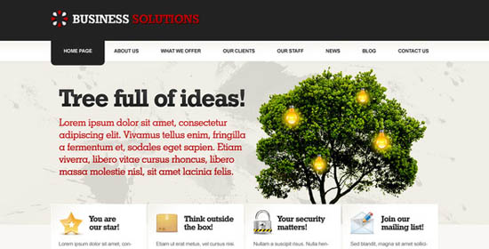 Business Solutions_15