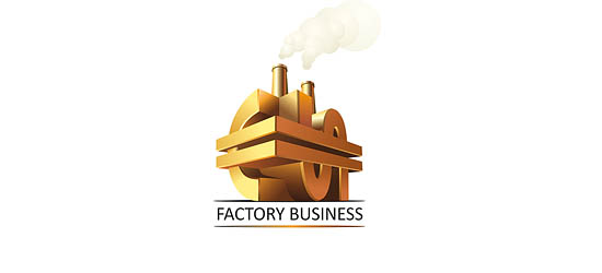 Factory Business_15