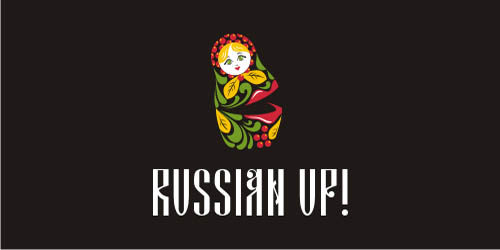 Russian UP!_23
