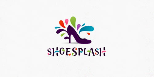 Shoe Splash_13