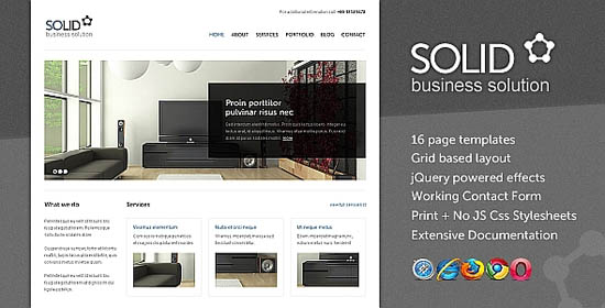 Solid Business Solution_6