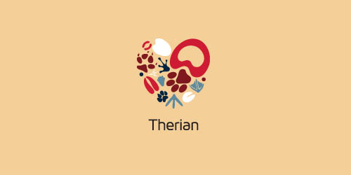 Therian_14