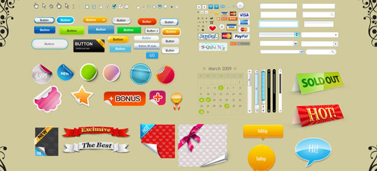 WEB_UI_Treasure_Chest_10