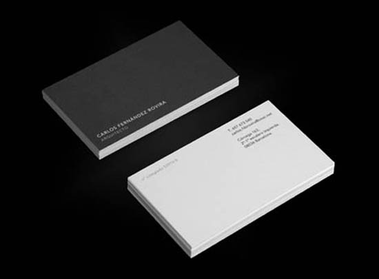 minimalist business card_12