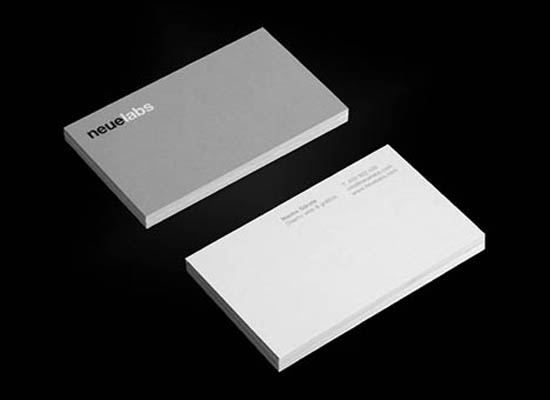 minimalist business card_15