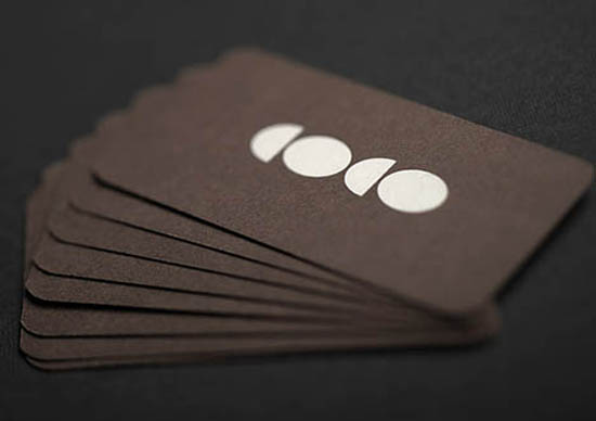 minimalist business card_18