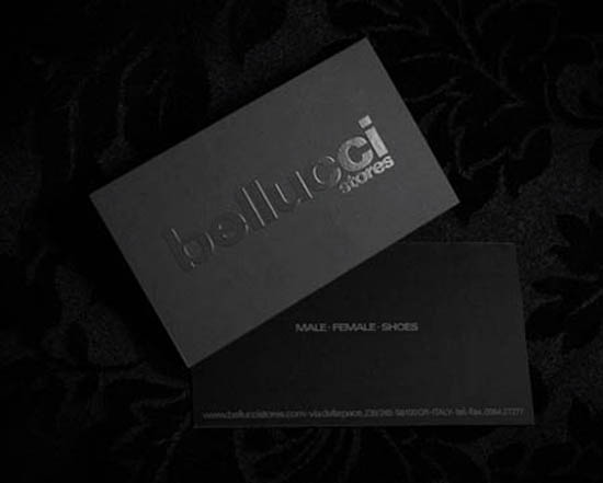 minimalist business card_24