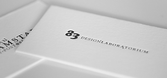 minimalist-business-card_26