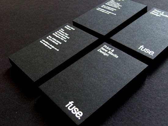 minimalist business card_3