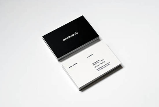 minimalist business card_9