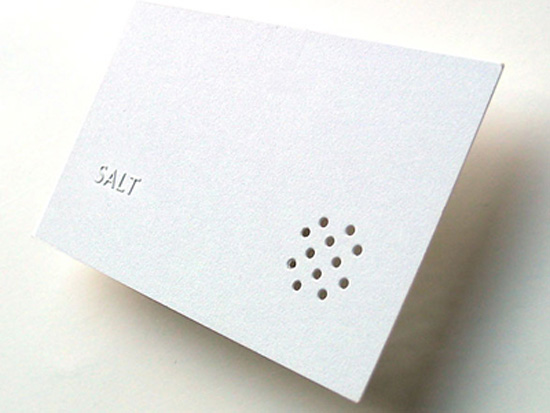 minimalist_business_card_27