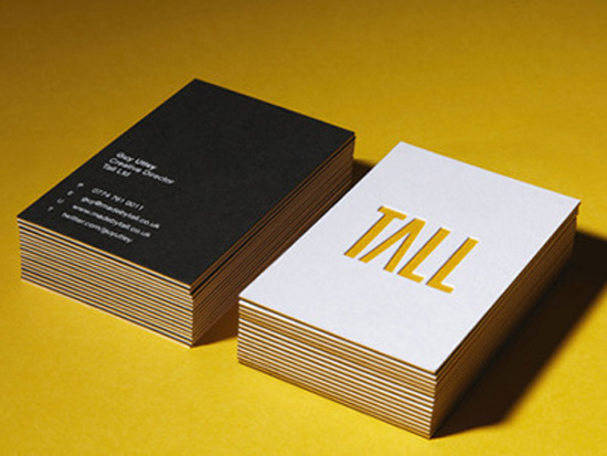 minimalist_business_card_29