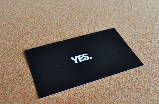 minimalist_business_card_30