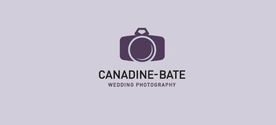 photography logo design_15