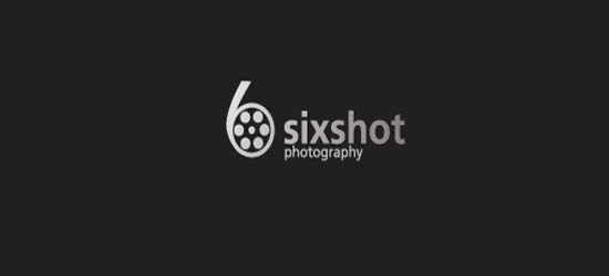 photography logo design_21