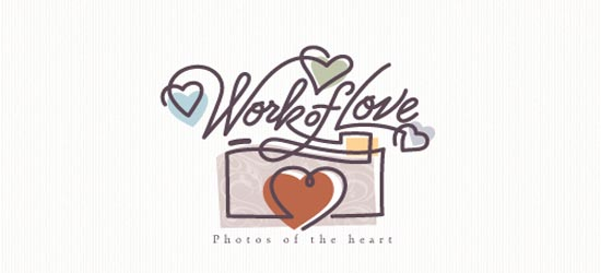 photography logo design_26