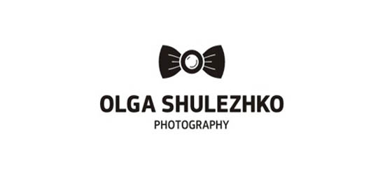 photography logo design_5