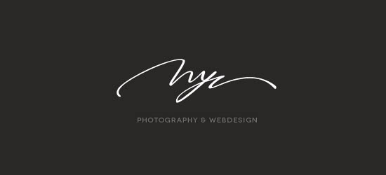 photography logo design_6